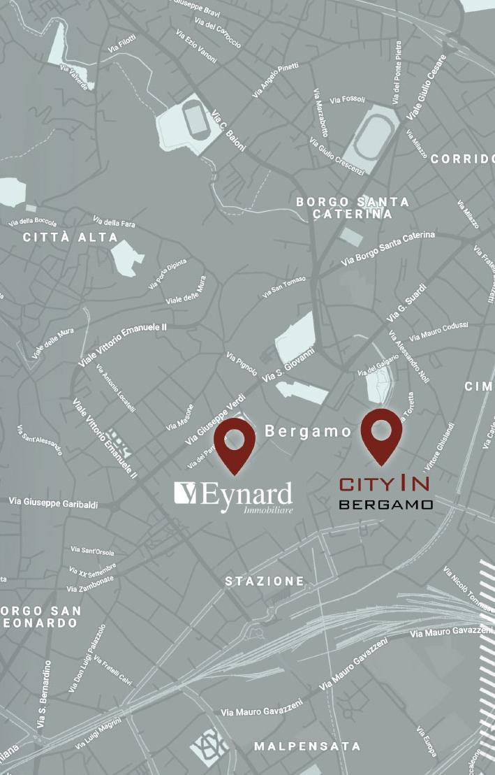 mappa_city_in