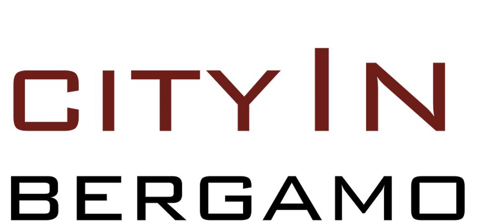 CITY IN BERGAMO
